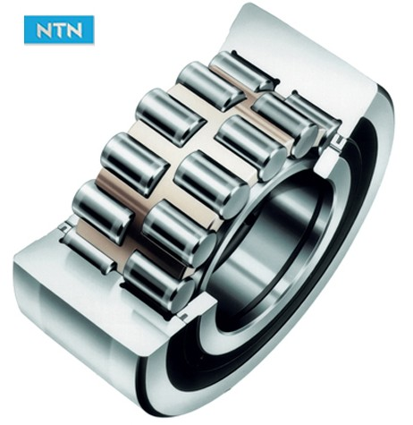 INA SKF FAG NTN KOYO NSK F-54293.01.NUKR BEARINGS for printing machine