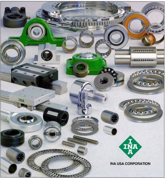 F-24303.04.NKIB INA bearings