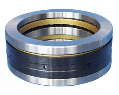 Tapered Roller Bearings 802007.H122BH