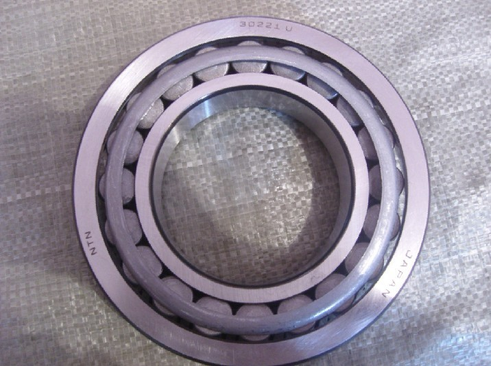 Tapered Roller Bearing 528269