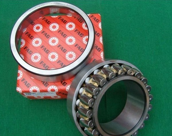 Torrington bearings  A5224