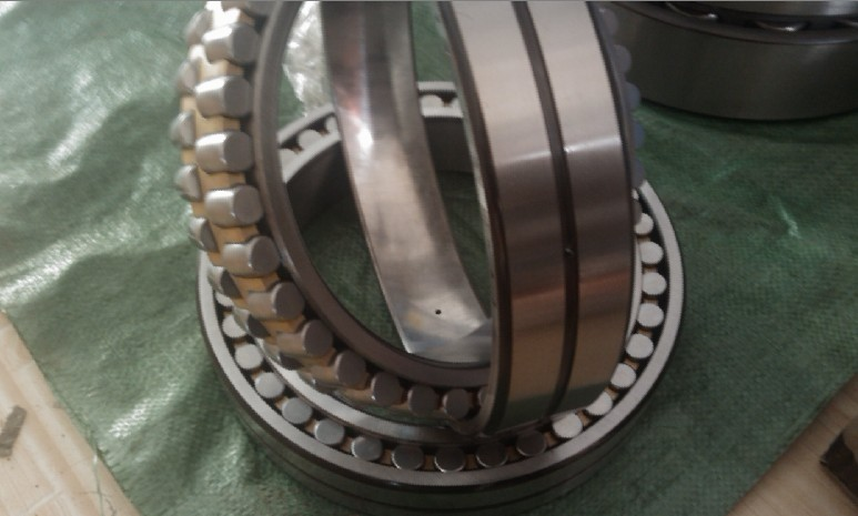 TORRINGTON BEARINGS 135RIJ350