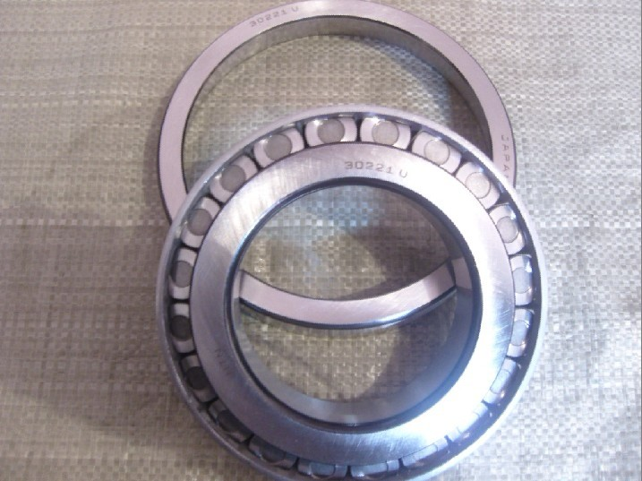 Taper Roller Bearing  LM446349/LM446310D