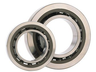 Rolling Mill Bearing 506871