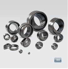 Bearing GEZ 304 ES-2RS