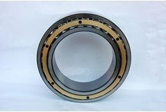 TIMKEN bearing 25Z1106D12 Bearing in stock
