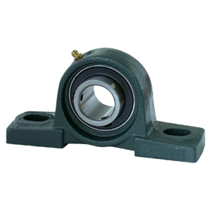 Pillow block bearing UCP202